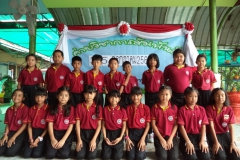 DSC09972