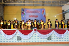 DSCF2172