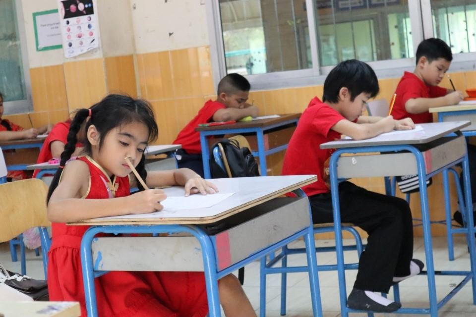 ตรุษจีนช่วงเช้า230163_200123_0020