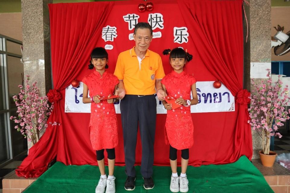 ตรุษจีนช่วงเช้า230163_200123_0081