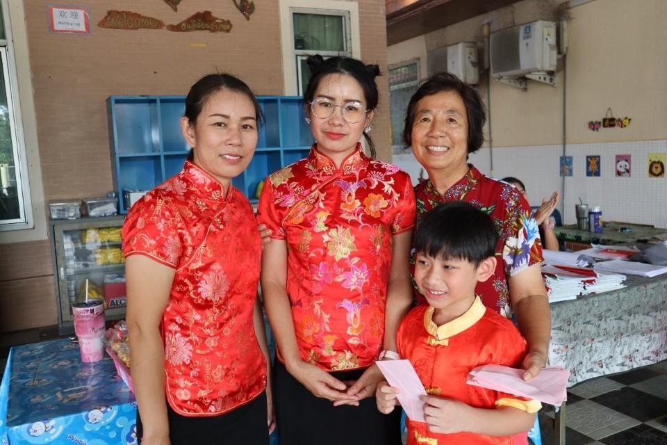 ตรุษจีนช่วงเช้า230163_200123_0085