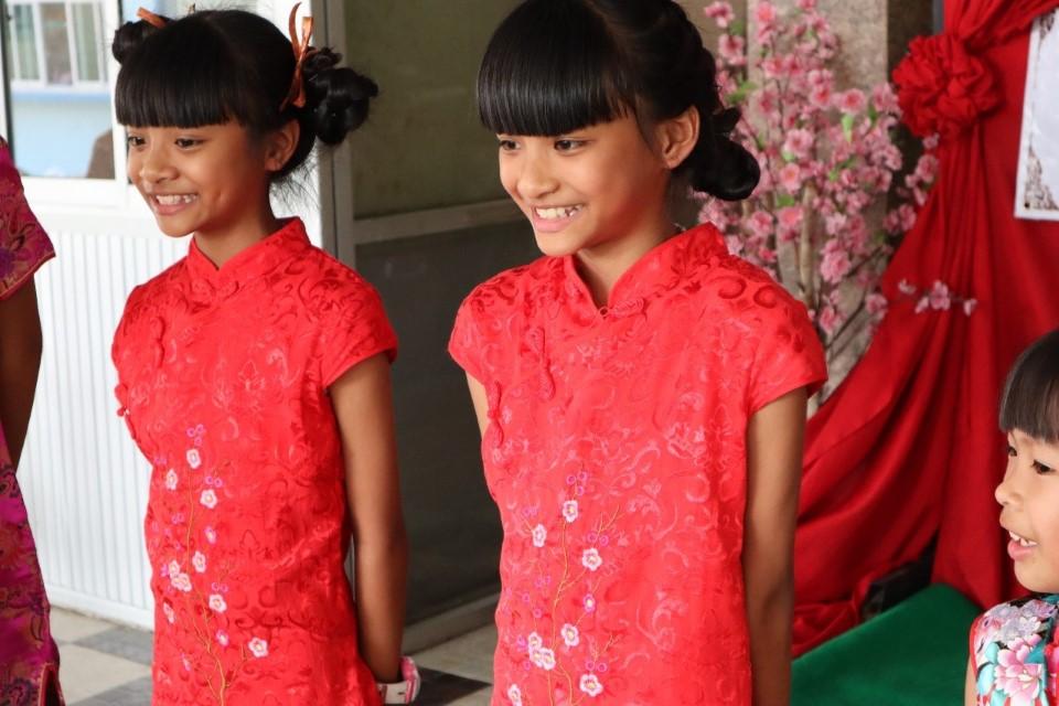ตรุษจีนช่วงเช้า230163_200123_0086