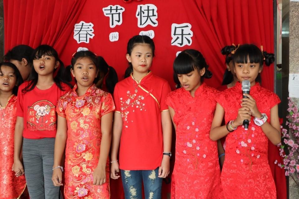 ตรุษจีนช่วงเช้า230163_200123_0133