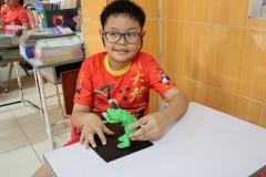 ตรุษจีนช่วงเช้า230163_200123_0050