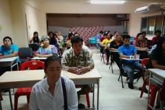 ประชุมผู้ปกครอง882562_190809_0088