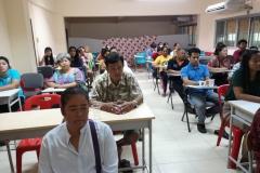 ประชุมผู้ปกครอง882562_190809_0089