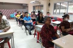 ประชุมผู้ปกครอง882562_190809_0091