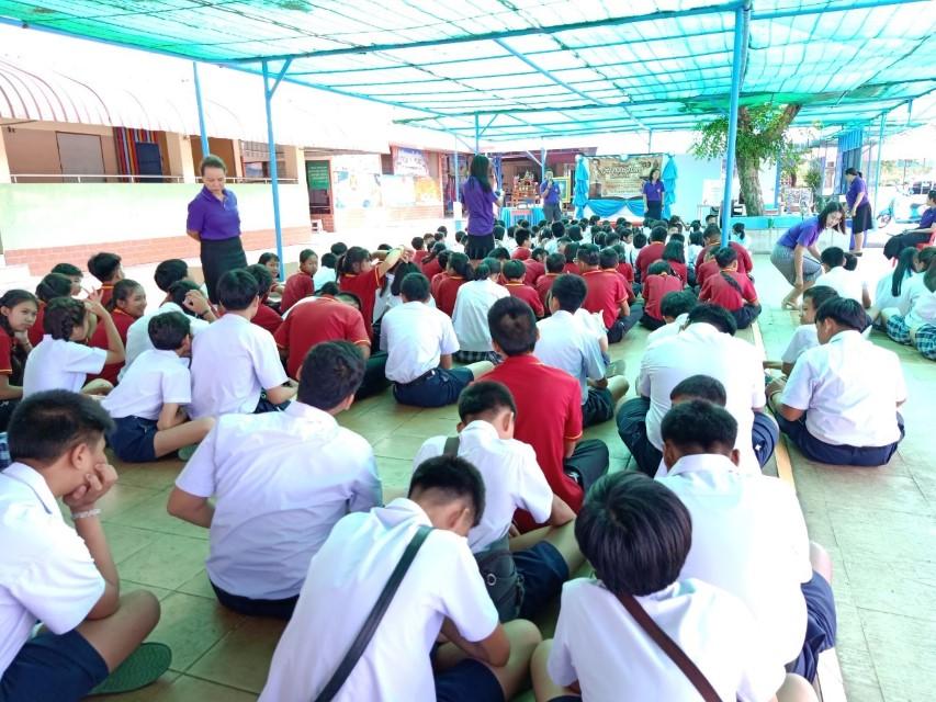 วันภาษาไทย250762_190725_0102
