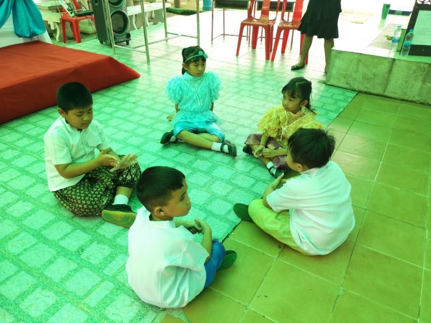 วันภาษาไทย250762_190725_0163