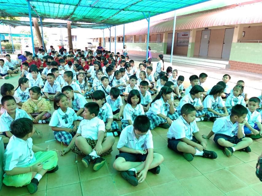วันภาษาไทย250762_190725_0104
