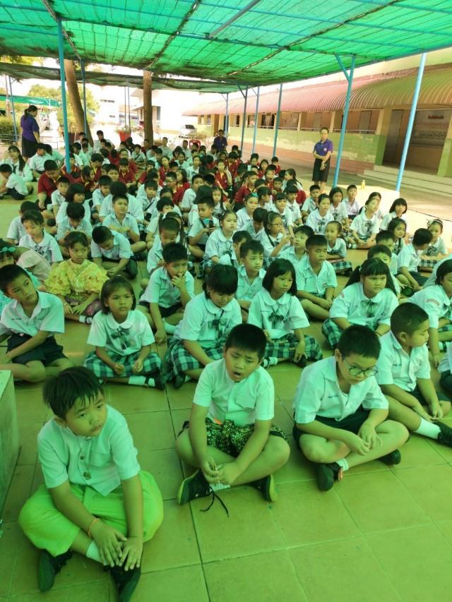 วันภาษาไทย250762_190725_0129