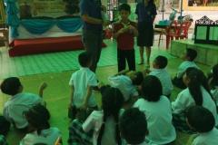 วันภาษาไทย250762_190725_0110