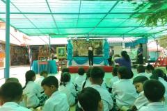 วันภาษาไทย250762_190725_0130