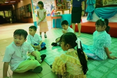 วันภาษาไทย250762_190725_0159