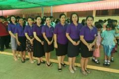 วันภาษาไทย250762_190725_0175