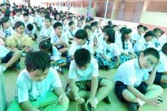 วันภาษาไทย250762_190725_0106