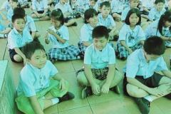 วันภาษาไทย250762_190725_0107