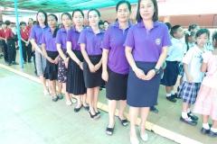 วันภาษาไทย250762_190725_0108