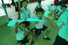 DSC00424